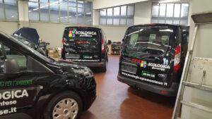 decorazione-furgone (2)
