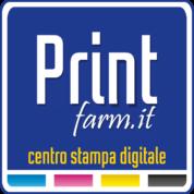 Printfarm